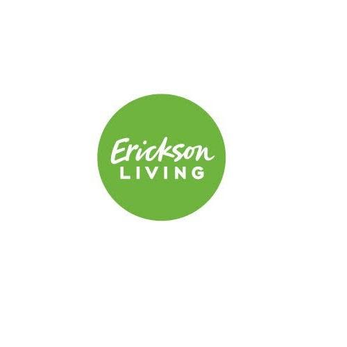 Erickson Living Logo-500