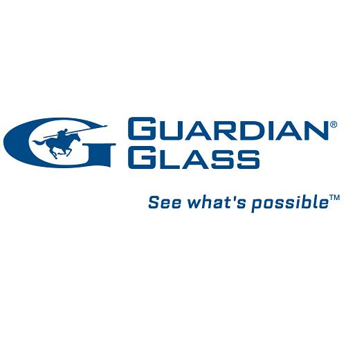 Guardian-Glass-Logo-500