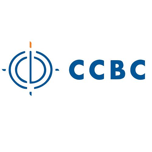 HRS_CCBC_logo-2-500