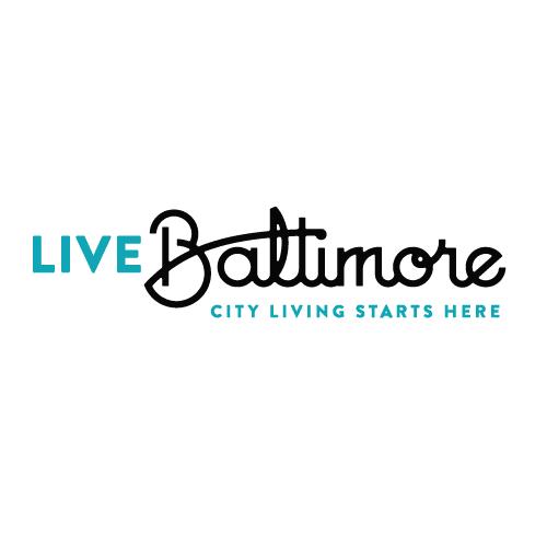 Live-Baltimore-Logo-500