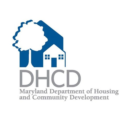 MDHCD-Logo-500