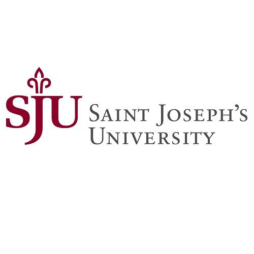 SJU Logo-500