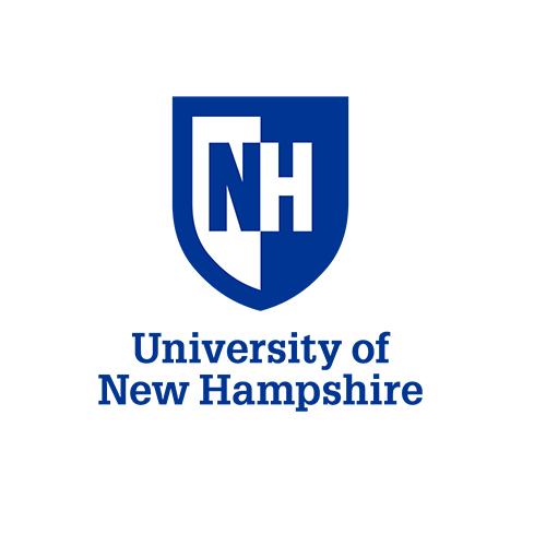 UNH Logo-500
