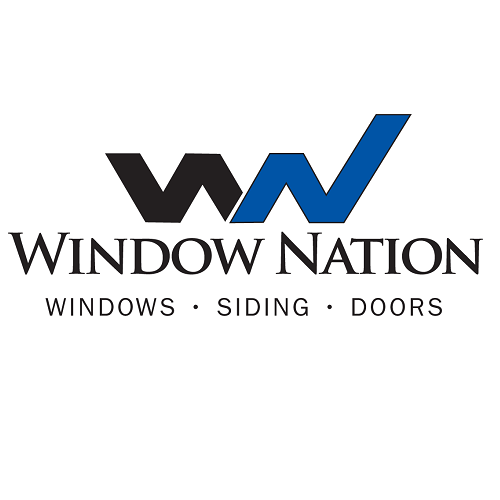 Window Nation Logo-500