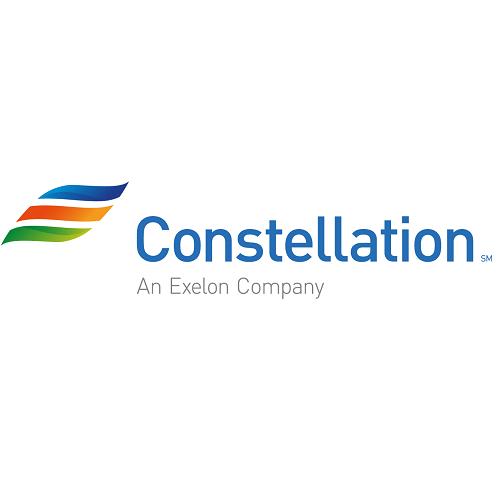 constellation-logo (1)-500