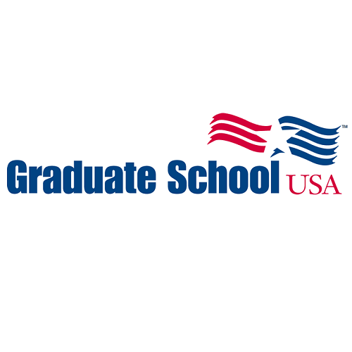 graduate-school-usa-logo-500